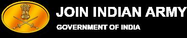 Indian Govt Job