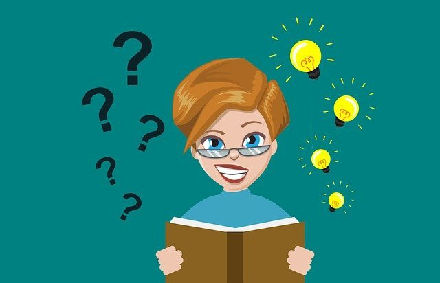 Mathematics Quiz (Module-1) |Government Job Interview Practice| MCQ Test